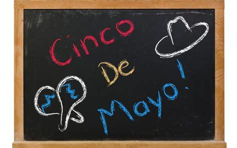 Cinco De Mayo Meme - happy cinco de mayo memes funny images and best jokes to