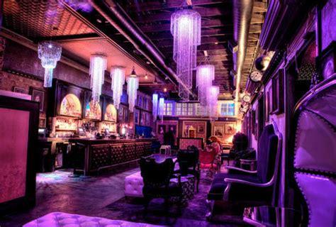 Boston Home Interiors Best Secret Speakeasy Bars In Dallas Texas To Drink At