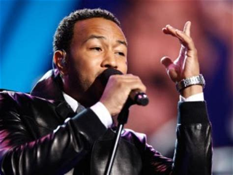 biography about john legend john legend biography birth date birth place and pictures