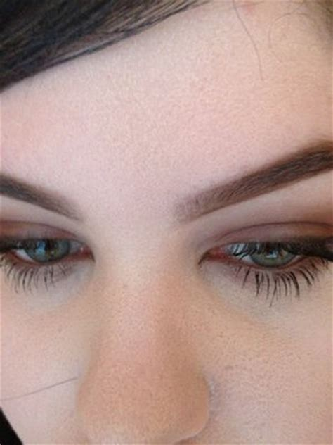 really pictures to put on how to put makeup for skin howsto co