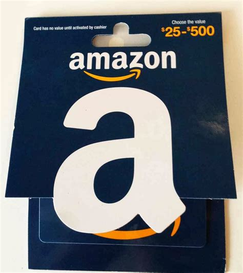 amazon japan gift card bbq beer and books december 26 2013