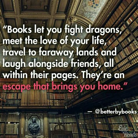 it takes one to one books 1000 images about books and quotes on