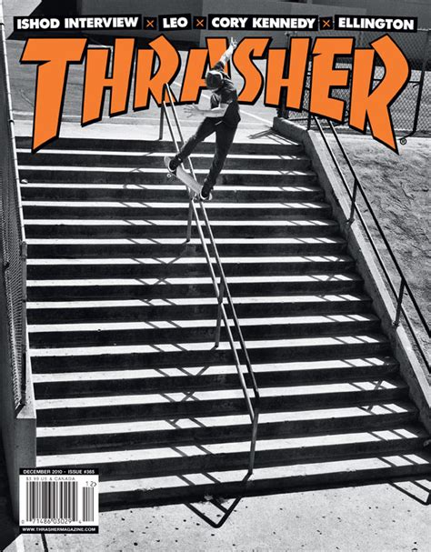 Kaos Murah Thrasher Font Burn thrasher skateboard magazine displaying items by tag covers