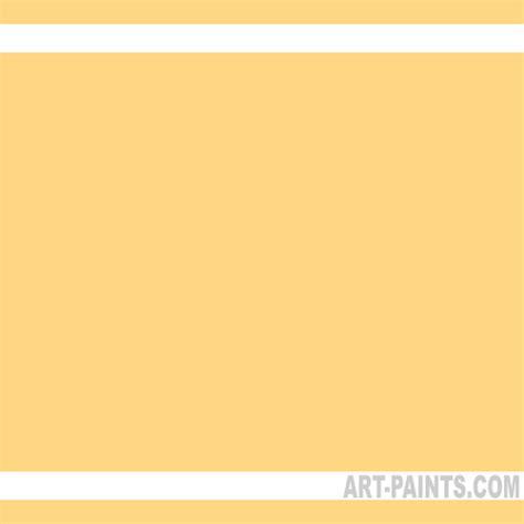 yellow ochre warm gold shade pigment set paints 1089 yellow ochre warm gold shade paint