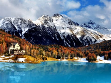Plato S Closet Geneva by 5 Hal Tentang Swiss Yang Membuat Kita Jatuh Hati