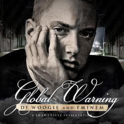 eminem film download dj woogie eminem global warning free mixtape download