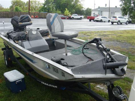 flat bottom boats at bass pro maple motors inc hendersonville tn