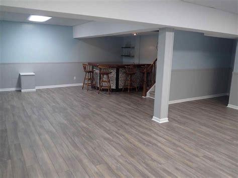 colors    light colored floors bm pale oak