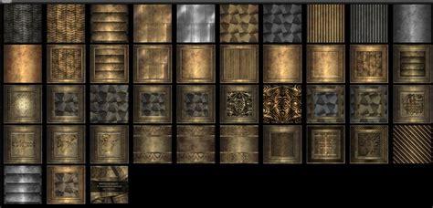 imvu textures graphic backgrounds pinterest