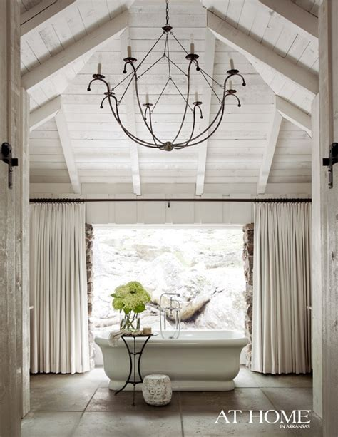 1000 ideas about low country homes on country