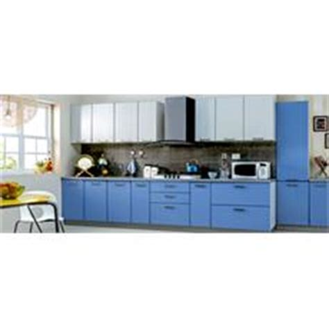 Godrej Interio Modular Kitchens Price List, Catalogue