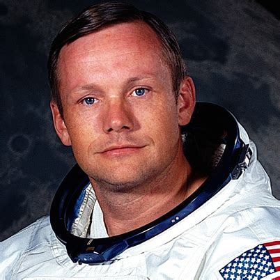 biography of neil armstrong nasa who is dr harrison schmitt 12 men have walked on moon