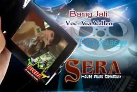 download mp3 dangdut koplo terbaru om sera om sera live in ngoro industri 2013