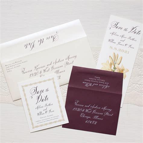 Wedding Invites Coupon wedding invites coupon staruptalent