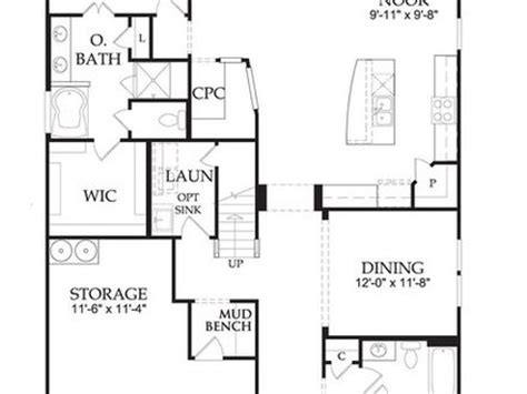 divosta floor plans tuscan style floor plans treesranch com