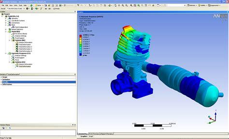 ansys tutorial design optimization pdf ansys workbench tutorial release 14 pdf mirgai