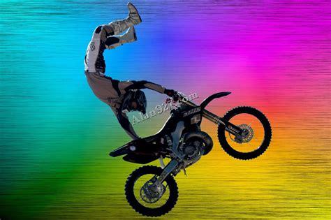 motocross stunts freestyle pin motocross freestyle stunts on