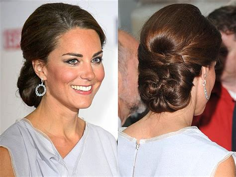 regal hairstyles hair kate middleton jessica alba people com