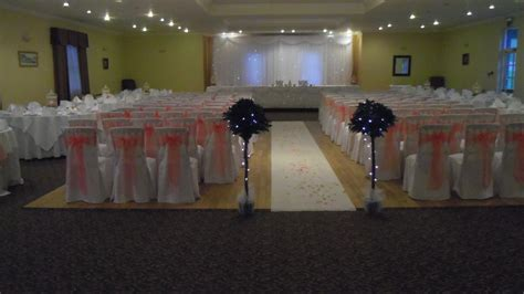 wedding chair covers kirkcaldy photo gallery enchanted events
