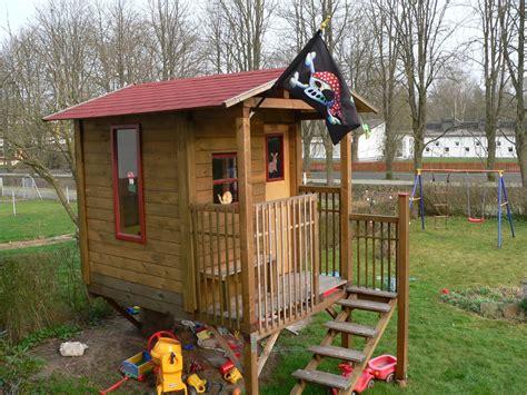Baumhaus Bauen Deutschland baumhaus bauen unterwegs in der wildnis lagerleben