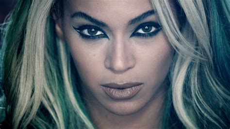 imagenes atrevidas de beyonce hot 97 1 svg 187 10 years on top 187 beyonce highest paid
