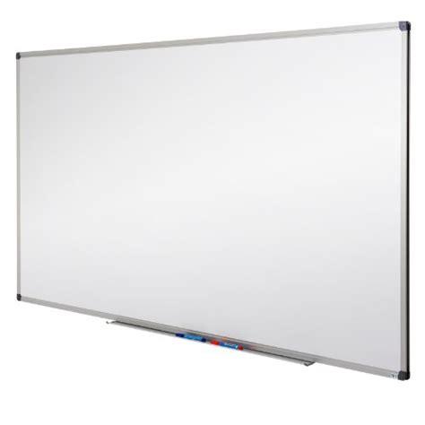 magnet tafel pass mob profi whiteboard magnettafel 120x90cm