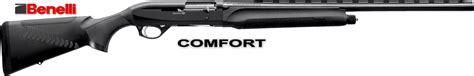 Cal Comfort by Benelli Comfort Cal 12 Clik Per Ingrandire