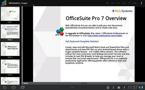 office android office suite pro android tablet evernote app center