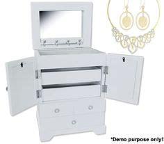 glendale laptop desk armoire japanese wardrobe wardrobe design pinterest wardrobe