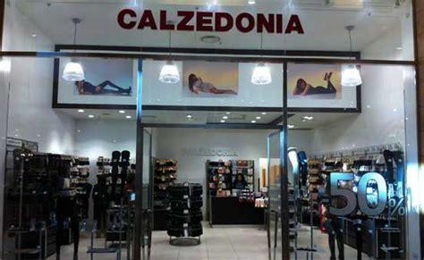 intimissimi sede centrale calzedonia assume nuovo personale in italia e all estero