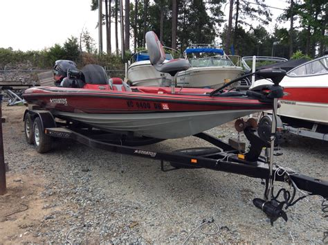 stratos boats for sale in north carolina boats - Stratos Boats For Sale In North Carolina