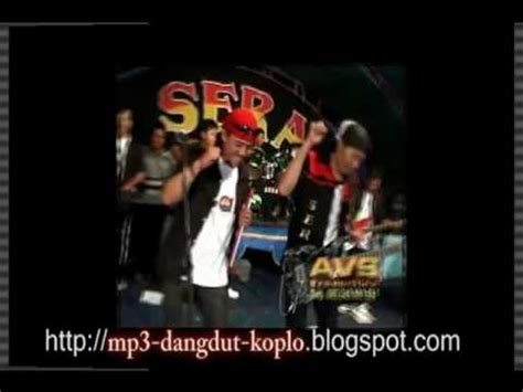 download mp3 dangdut goyang senggol download mp3 dangdut youtube