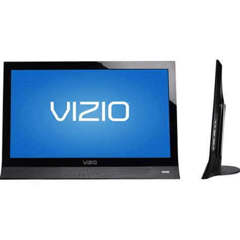 how to reset vizio 32 inch tv walmart com please accept our apology