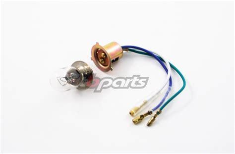 honda qa50 wiring diagram wiring diagram
