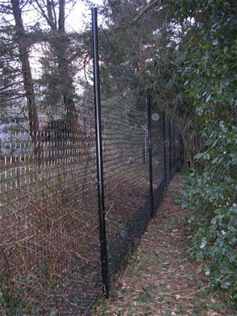 Deer Fence Door - 50 best images about deer fence on arbors a