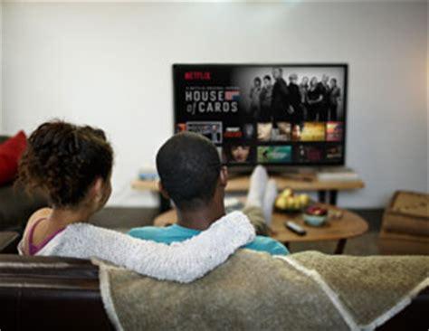 Netflix Gift Card Ireland - love netflix get paid to watch it