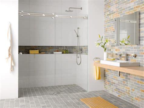 Bathroom design considerations erica fanning interior styling