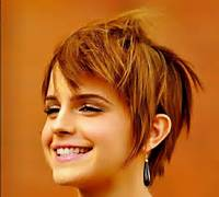 Short Pixie Hairstyles 2014 Best Haircuts For