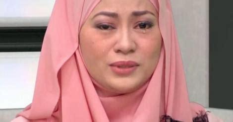 fb saya era fm sabah radio malaysia online live internet