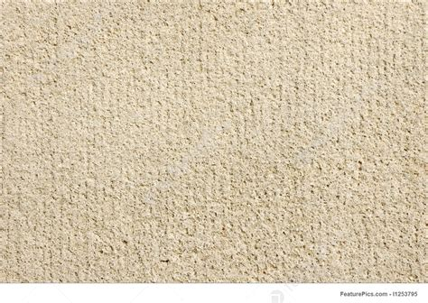 Wall Texture Design by Beige Stone Texture