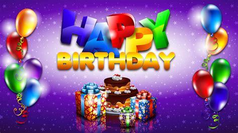 birthday wallpaper pinterest happy birthday hd 3d google search happy birthday