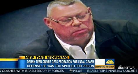 tonya and fred couch texas teen s affluenza revealed in new deposition videos