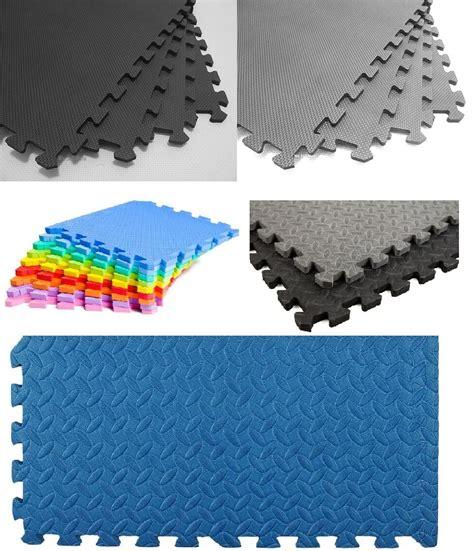play mat foam tiles interlocking foam mats floor tiles exercise