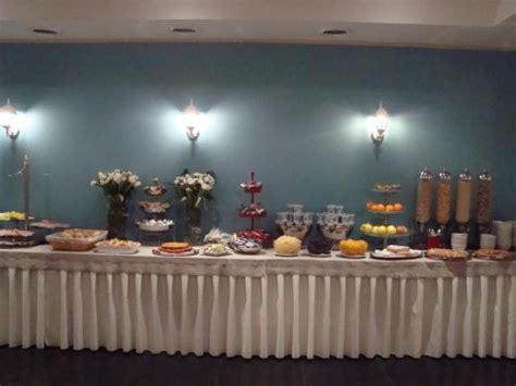 best western roma stazione termini best western hotel villafranca roma prenota subito