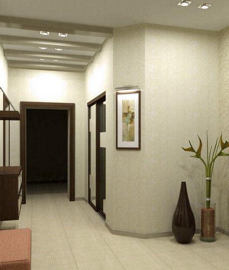 foyer interior design 3d interior design ideas for entryways hallway lighting fixtures