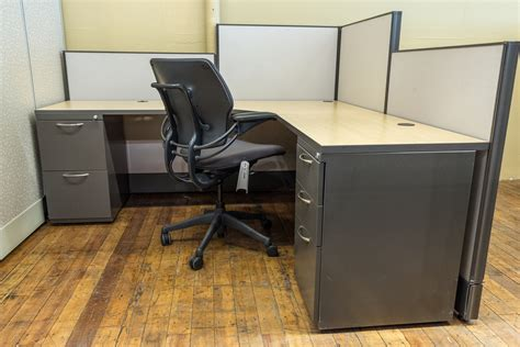 ais divi cubicles peartree office furniture