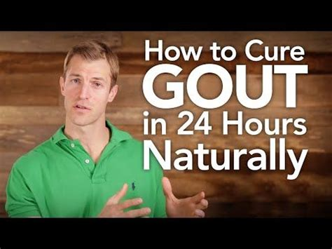 Family Dr Uric Acid 25 25 best ideas about gout remedies on uric