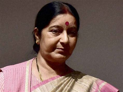 sushma swaraj wikipedia sushma swaraj wiki biography age height weight biographia