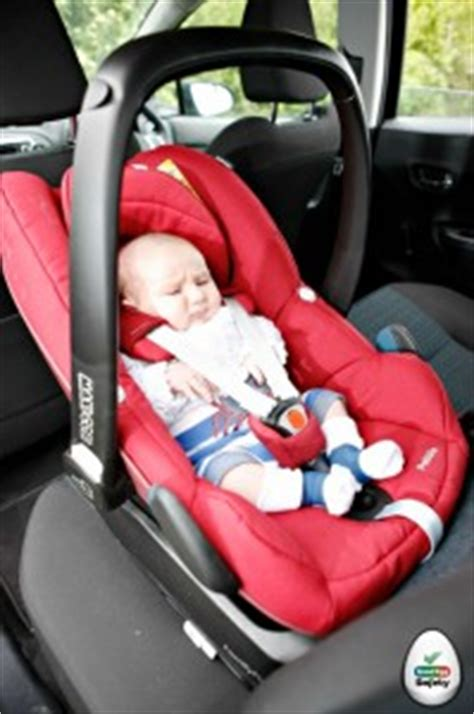 baby car seat inserts australia safety harness fit safety get free image about wiring
