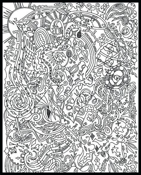 free printable coloring pages for adults advanced fresh advanced printable coloring pages for adults free